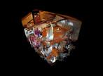 Vente Maison 6 pièces 140m² Viverols (63840) - Photo 13