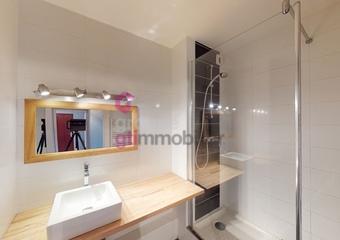 Vente Appartement 4 pièces 76m² Unieux (42240) - Photo 1
