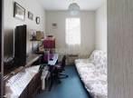 Vente Maison 5 pièces 110m² Courpière (63120) - Photo 6