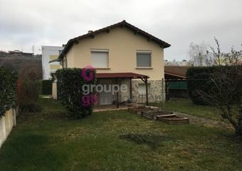 Vente Maison 130m² Issoire (63500) - Photo 1