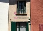 Vente Maison 2 pièces 57m² Bas-en-Basset (43210) - Photo 2
