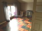 Vente Maison 4 pièces 140m² Monistrol-sur-Loire (43120) - Photo 8