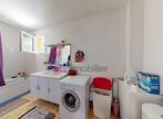 Vente Maison 5 pièces 114m² Montbrison (42600) - Photo 7