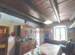 Vente Maison 7 pièces 92m² Bas-en-Basset (43210) - Photo 2