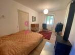 Vente Maison 4 pièces 85m² Craponne-sur-Arzon (43500) - Photo 7