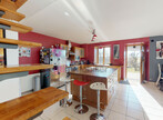 Vente Maison 5 pièces 140m² Rozier-Côtes-d'Aurec (42380) - Photo 1