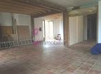 Vente Maison 3 pièces 300m² Arlanc (63220) - Photo 3