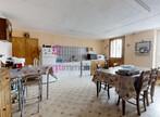 Vente Appartement 62m² Peyraud (07340) - Photo 3
