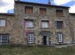 Vente Maison 6 pièces 230m² Champagnac-le-Vieux (43440) - Photo 1