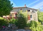 Vente Maison 2 pièces 103m² Saint-Dier-d'Auvergne (63520) - Photo 8