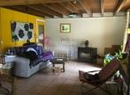 Vente Maison 5 pièces 95m² Chenereilles (43190) - Photo 5