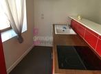 Vente Appartement 2 pièces 45m² Montbrison (42600) - Photo 5
