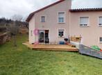 Vente Maison 105m² Chadrac (43770) - Photo 14