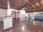 Vente Maison 7 pièces 102m² Ambert (63600) - Photo 2