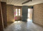 Vente Maison 6 pièces 100m² Boisset (43500) - Photo 3
