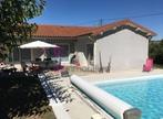 Vente Maison 5 pièces 120m² Beauzac (43590) - Photo 1