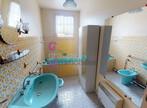 Vente Maison 5 pièces 87m² Le Puy-en-Velay (43000) - Photo 9