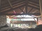 Vente Maison 6 pièces 250m² Ambert (63600) - Photo 4