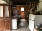 Vente Maison 4 pièces 110m² Saint-Bonnet-le-Chastel (63630) - Photo 10