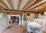 Vente Maison 10 pièces 220m² Monistrol-sur-Loire (43120) - Photo 9