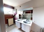 Vente Appartement 3 pièces 87m² Le Chambon-Feugerolles (42500) - Photo 4