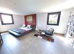 Vente Maison 7 pièces 261m² Saint-Didier-en-Velay (43140) - Photo 8