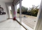 Vente Maison 9 pièces 225m² ANNONAY - Photo 6