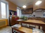 Vente Appartement 5 pièces 108m² Annonay (07100) - Photo 3