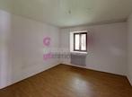 Vente Maison 3 pièces 90m² Augerolles (63930) - Photo 4