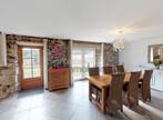 Vente Maison 6 pièces 170m² Chomelix (43500) - Photo 5
