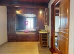Vente Maison 7 pièces 215m² Annonay (07100) - Photo 8