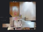 Vente Appartement 2 pièces 59m² Yssingeaux (43200) - Photo 8