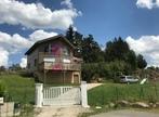 Vente Maison 5 pièces 126m² Usson-en-Forez (42550) - Photo 1