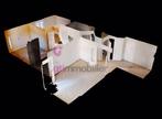 Vente Appartement 3 pièces 71m² Firminy (42700) - Photo 3