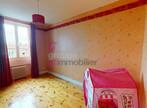 Vente Appartement 6 pièces 212m² Craponne-sur-Arzon (43500) - Photo 9