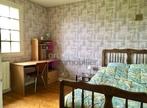 Vente Maison 6 pièces 170m² Peschadoires (63920) - Photo 8