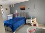 Vente Maison 7 pièces 260m² Ambert (63600) - Photo 5