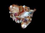 Vente Maison 7 pièces 150m² Ambert (63600) - Photo 13