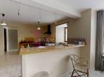 Vente Maison 8 pièces 360m² Fay-sur-Lignon (43430) - Photo 10