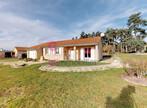 Vente Maison 6 pièces 117m² Beaune-sur-Arzon (43500) - Photo 12