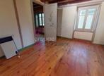 Vente Maison 5 pièces 66m² Arlanc (63220) - Photo 5