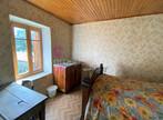 Vente Maison 5 pièces 90m² Chomelix (43500) - Photo 6