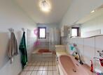 Vente Maison 7 pièces 142m² Saint-Didier-en-Velay (43140) - Photo 8