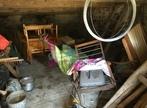 Vente Maison Ambert (63600) - Photo 7