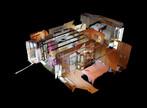 Vente Maison 5 pièces 60m² Fournols (63980) - Photo 10