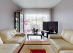 Vente Maison 8 pièces Ambert (63600) - Photo 10