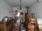 Vente Maison 6 pièces 120m² Yssingeaux (43200) - Photo 4