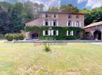 Vente Maison 7 pièces 215m² Annonay (07100) - Photo 4