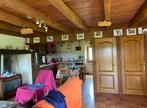 Vente Maison 4 pièces 90m² Ambert (63600) - Photo 3