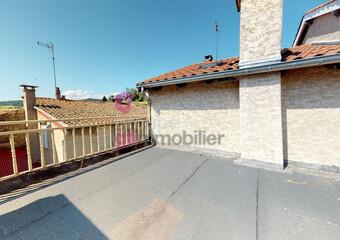 Vente Maison 4 pièces Saint-Bonnet-le-Château (42380) - Photo 1